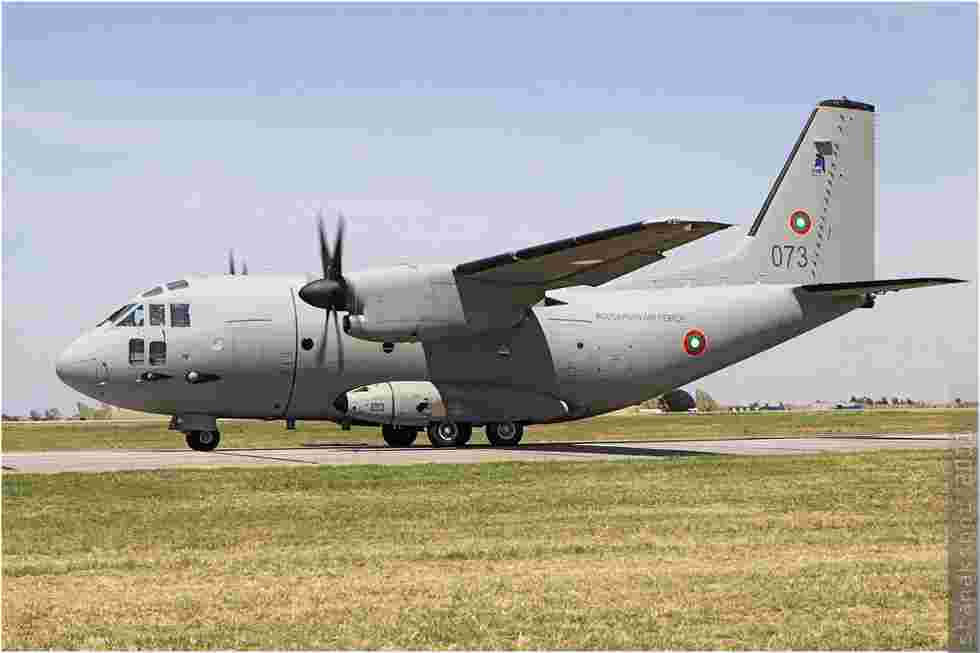 tofcomp#5660-Spartan-Bulgarie-air-force