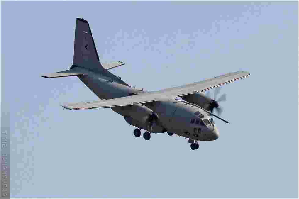 tofcomp#5661-Spartan-Italie-air-force