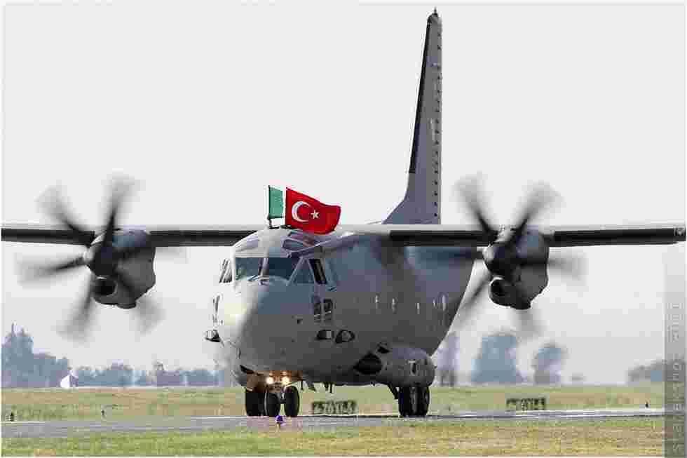 tofcomp#5662-Spartan-Italie-air-force