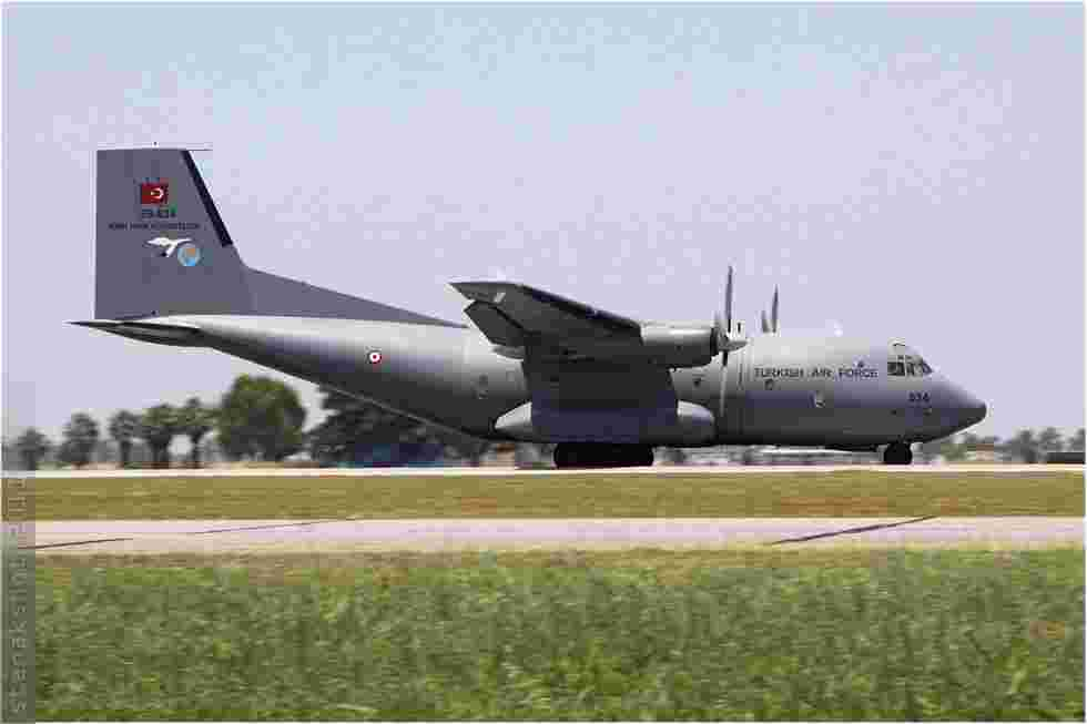 tofcomp#5663-Transall-Turquie-air-force