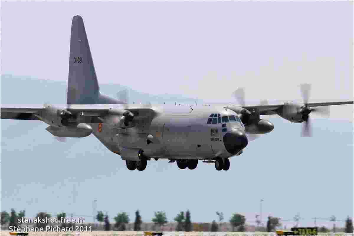 tofcomp#5665-C-130-Belgique-air-force
