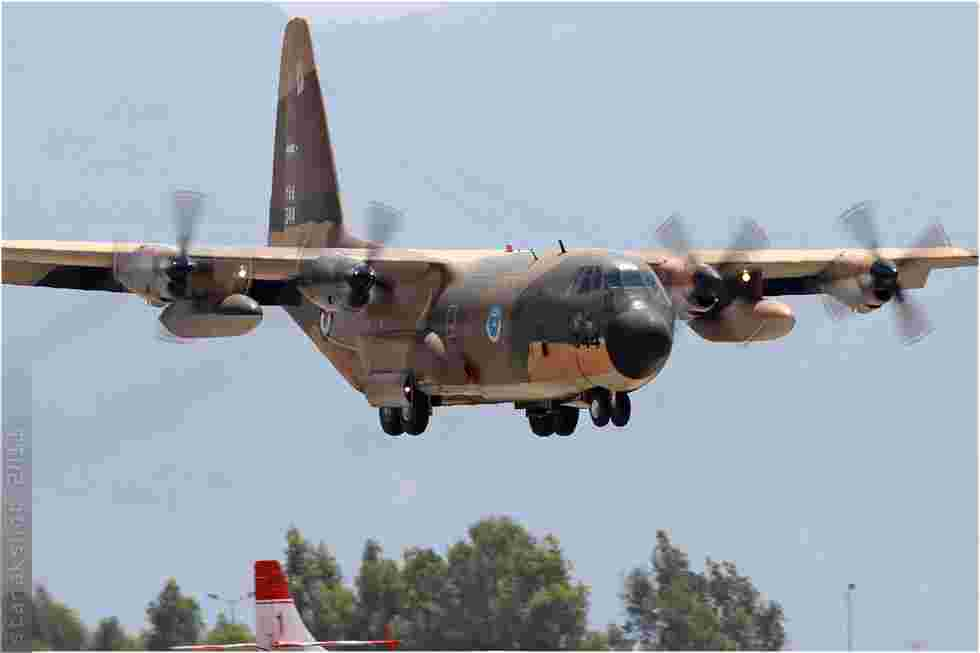tofcomp#5666-C-130-Jordanie-air-force