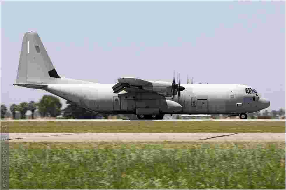 tofcomp#5667-C-130-Italie-air-force