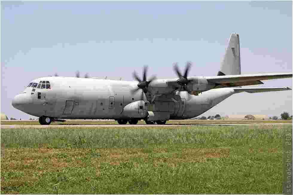 tofcomp#5668-C-130-Italie-air-force