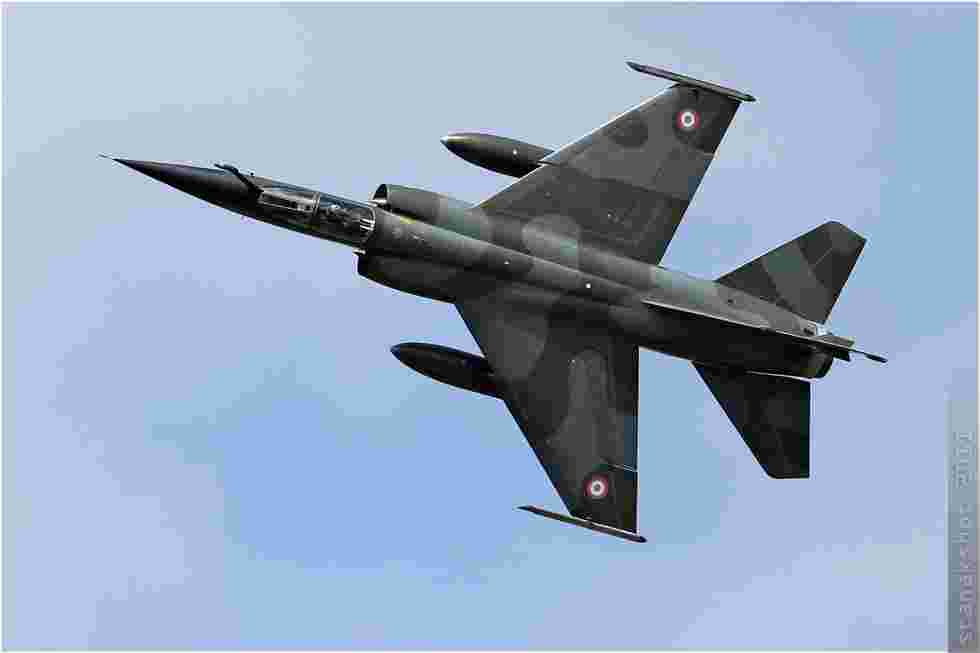 tofcomp#5671-Mirage-F1-France-air-force