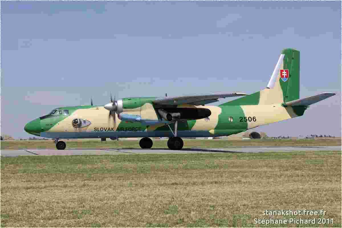 tofcomp#5673-An-26-Slovaquie-air-force