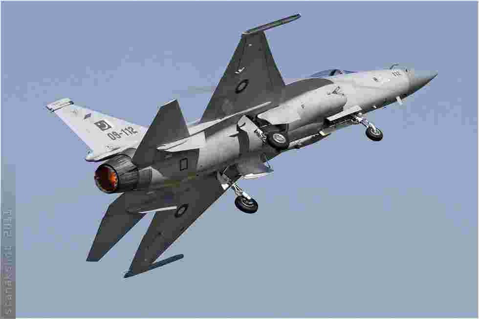 tofcomp#5676-JF-17-Pakistan-air-force