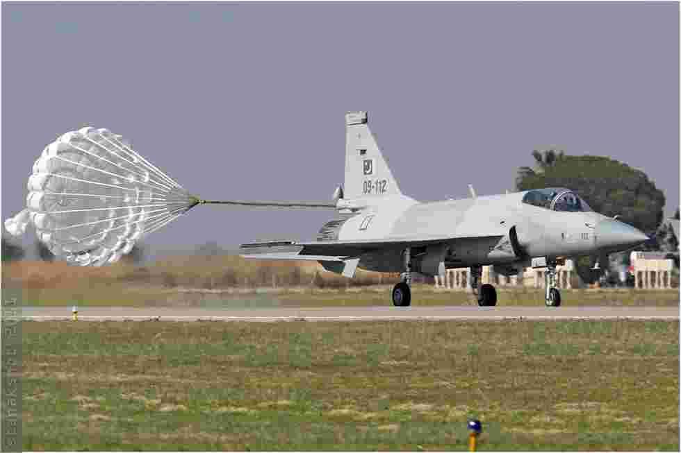 tofcomp#5677-JF-17-Pakistan-air-force