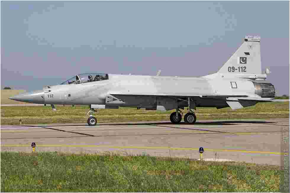 tofcomp#5678-JF-17-Pakistan-air-force