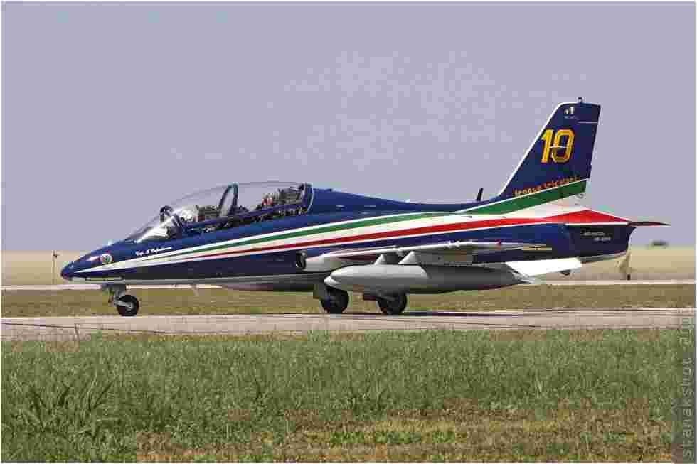 tofcomp#5681-MB-339-Italie-air-force
