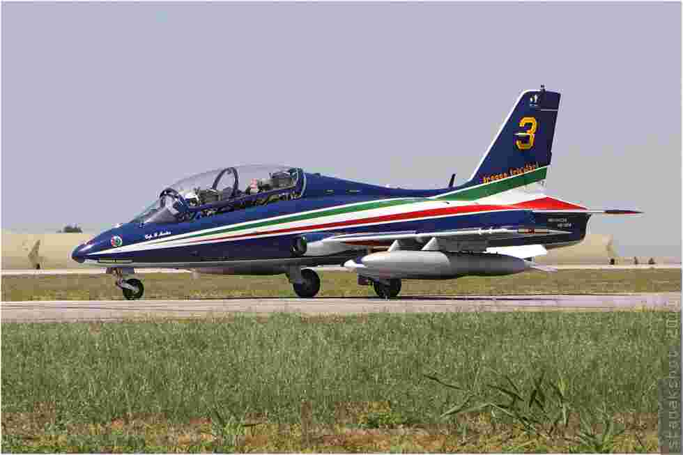 tofcomp#5683-MB-339-Italie-air-force