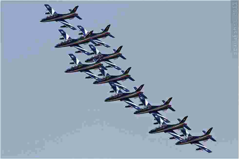 tofcomp#5685-MB-339-Italie-air-force