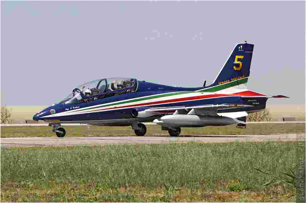 tofcomp#5686-MB-339-Italie-air-force
