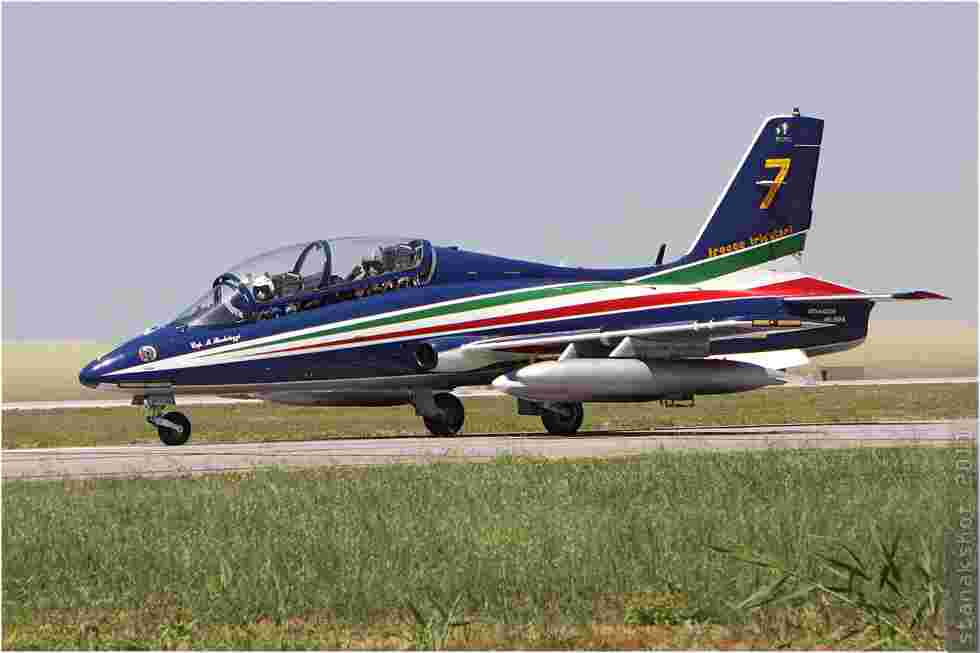 tofcomp#5688-MB-339-Italie-air-force