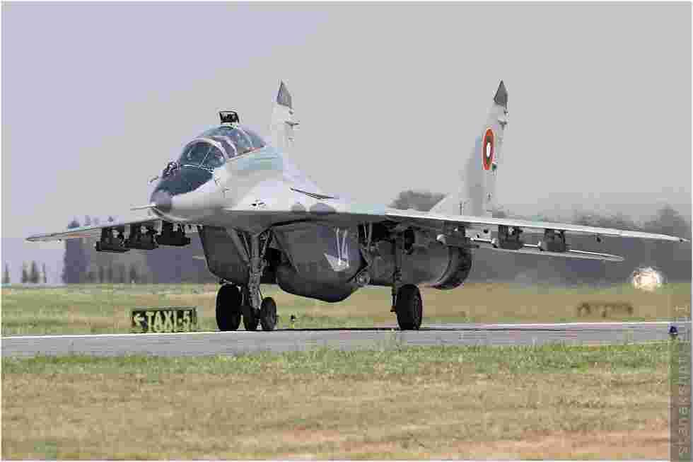 tofcomp#5691-MiG-29-Bulgarie-air-force