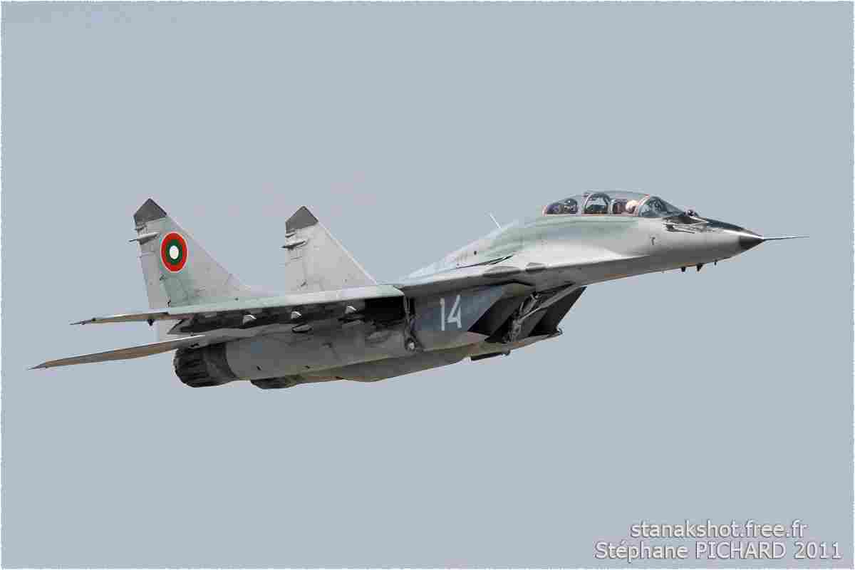 tofcomp#5692-MiG-29-Bulgarie-air-force