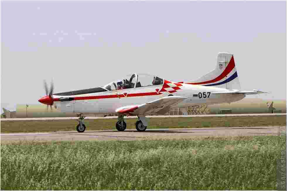 tofcomp#5698-PC-9-Croatie-air-force