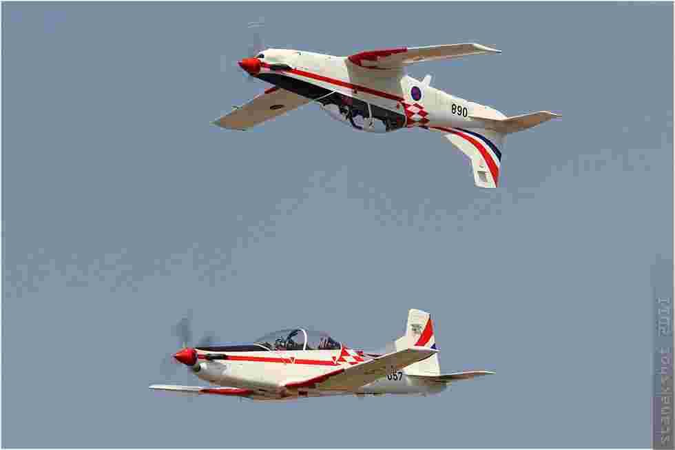 tofcomp#5699-PC-9-Croatie-air-force
