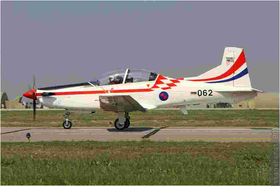 tofcomp#5700-PC-9-Croatie-air-force