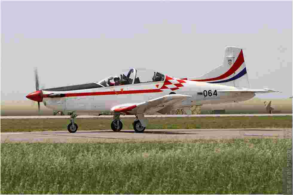 tofcomp#5702-PC-9-Croatie-air-force