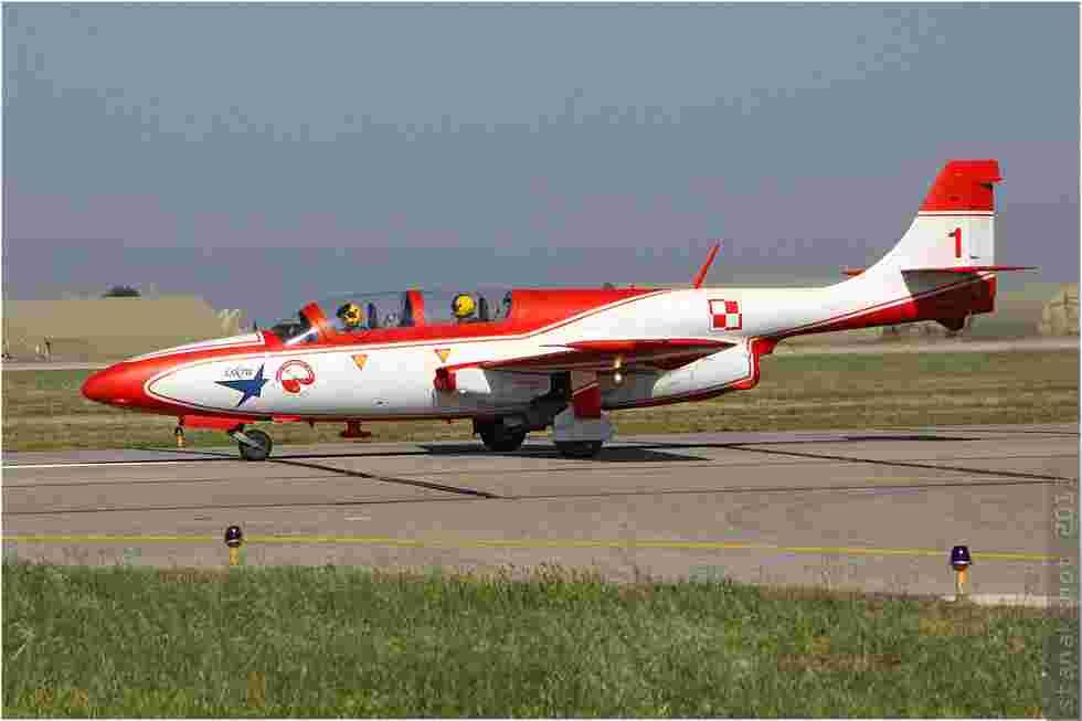 tofcomp#5722-TS-11-Pologne-air-force