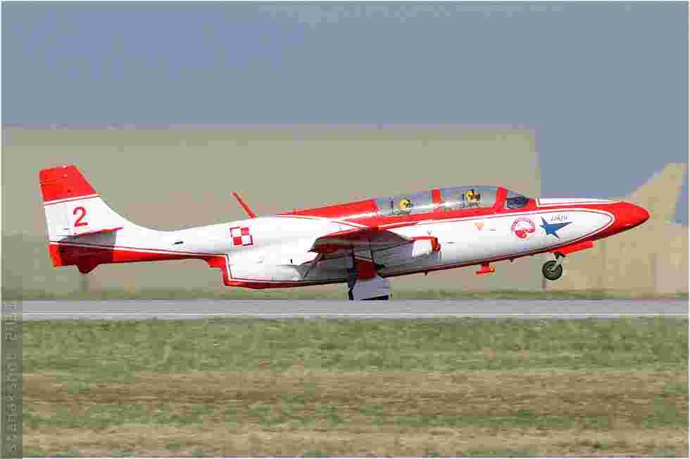 tofcomp#5724-TS-11-Pologne-air-force