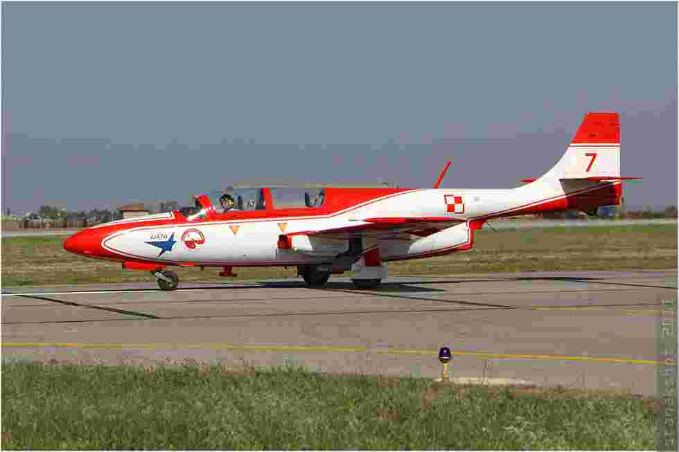 tofcomp#5727-TS-11-Pologne-air-force