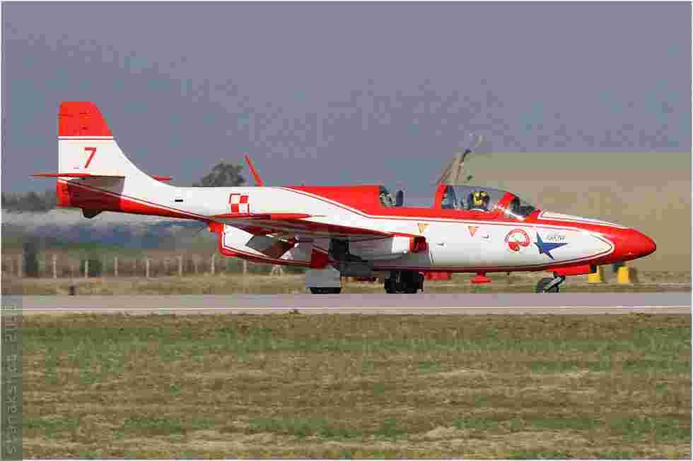 tofcomp#5728-TS-11-Pologne-air-force