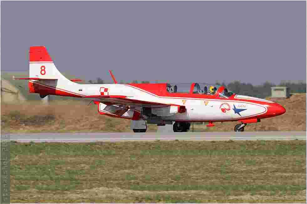 tofcomp#5730-TS-11-Pologne-air-force