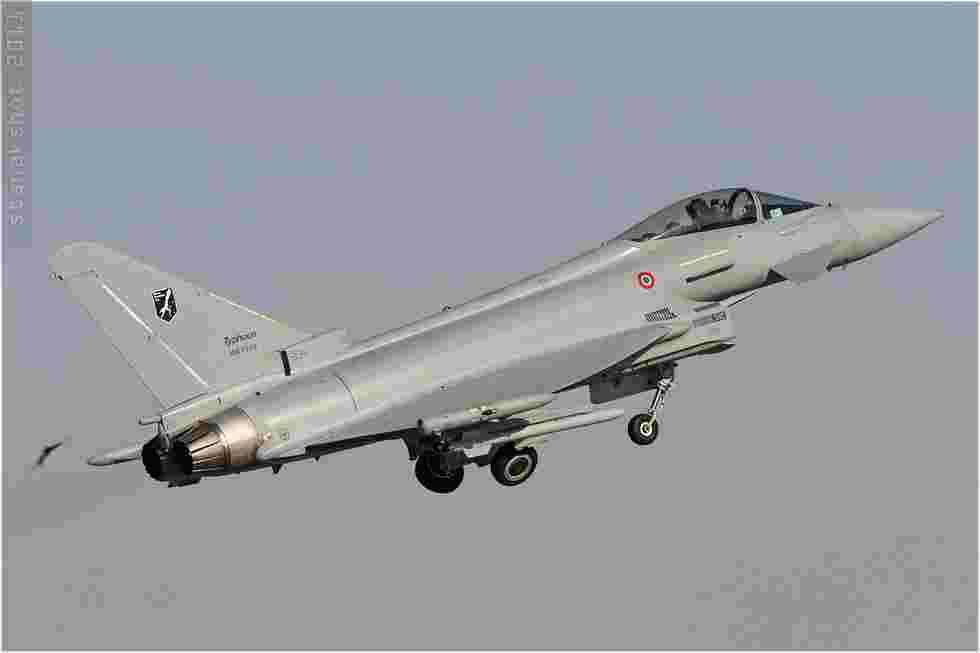 tofcomp#5732-Typhoon-Italie-air-force
