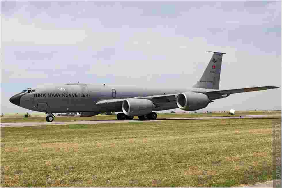 tofcomp#5737-C-135-Turquie-air-force