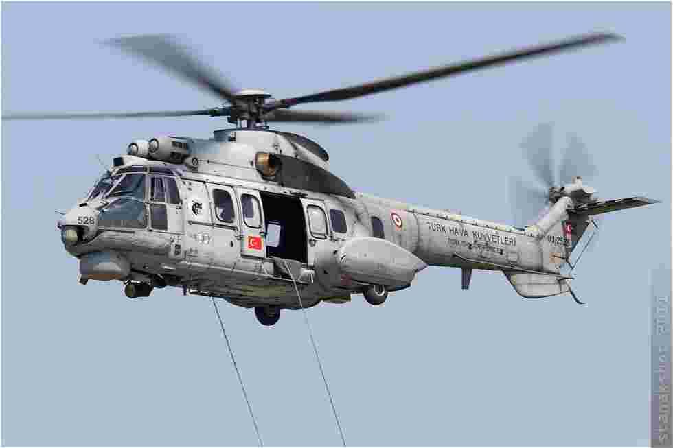 tofcomp#5739-Super-Puma-Turquie-air-force