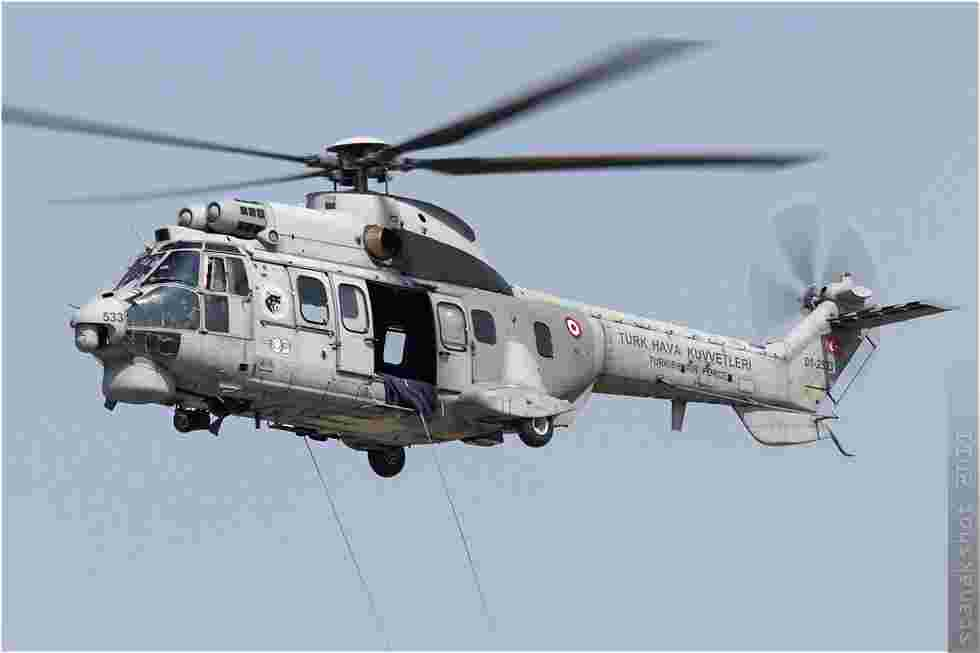 tofcomp#5740-Super-Puma-Turquie-air-force