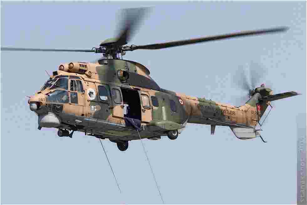 tofcomp#5741-Super-Puma-Turquie-air-force
