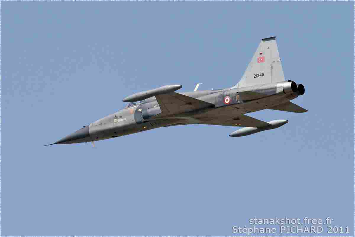 tofcomp#5746-F-5-Turquie-air-force