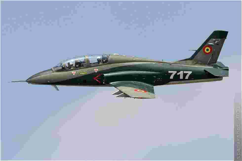 tofcomp#5748-IAR-99-Roumanie-air-force