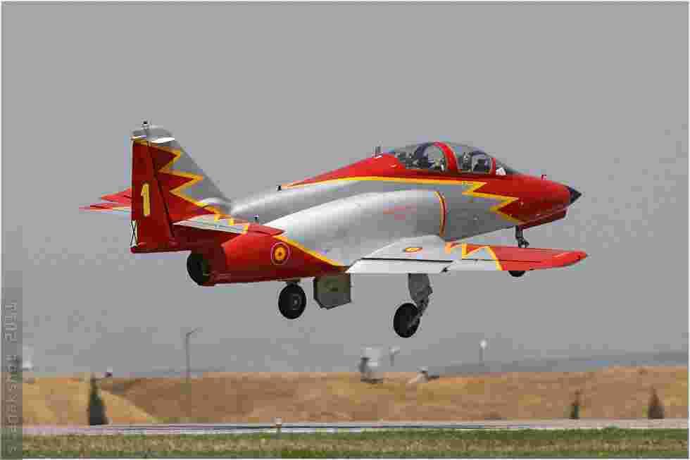 tofcomp#5749-Aviojet-Espagne-air-force
