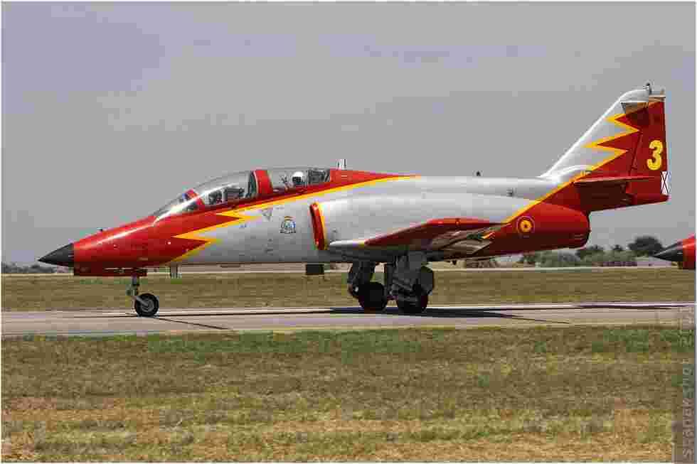tofcomp#5751-Aviojet-Espagne-air-force