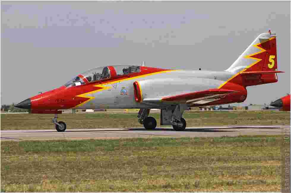 tofcomp#5752-Aviojet-Espagne-air-force