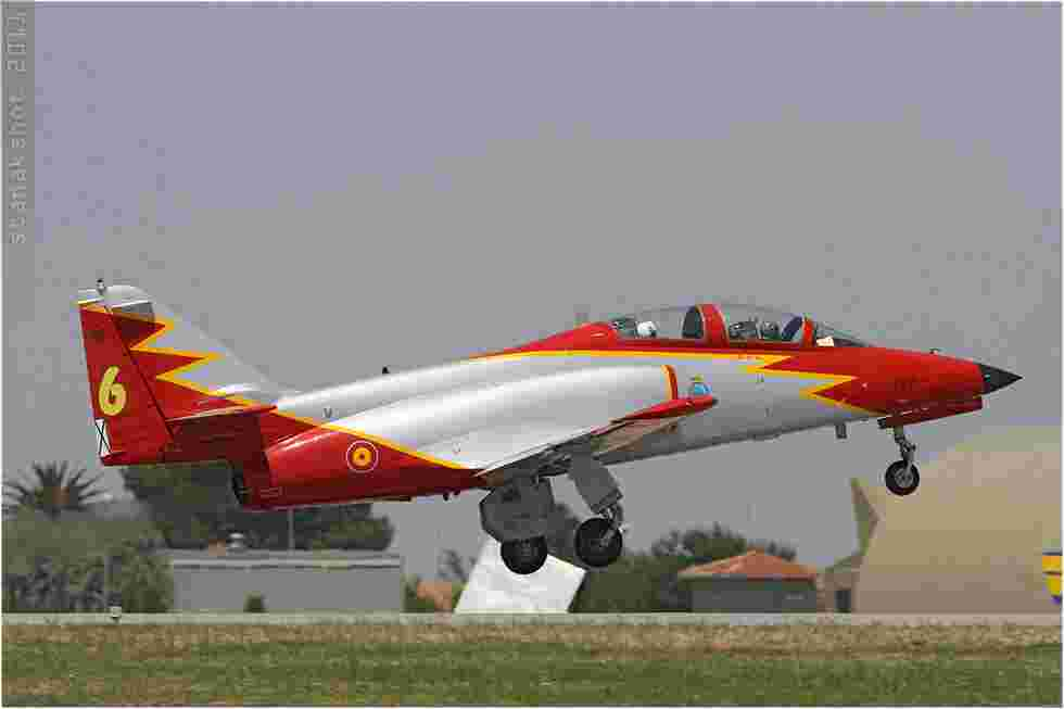 tofcomp#5753-Aviojet-Espagne-air-force