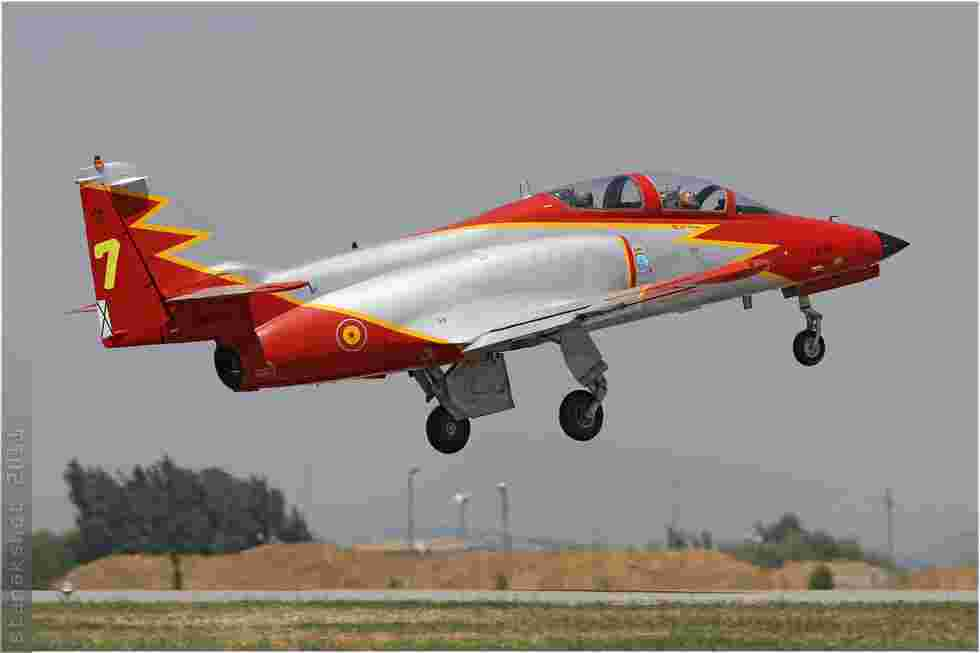 tofcomp#5755-Aviojet-Espagne-air-force
