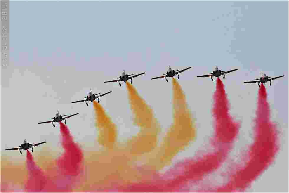 tofcomp#5758-Aviojet-Espagne-air-force