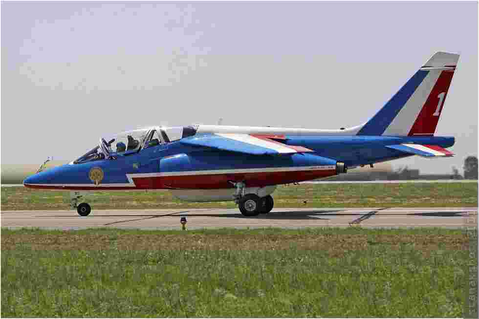 tofcomp#5759-Alphajet-France-air-force