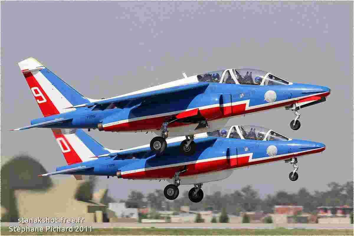 tofcomp#5762-Alphajet-France-air-force