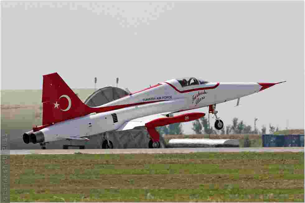 tofcomp#5766-F-5-Turquie-air-force