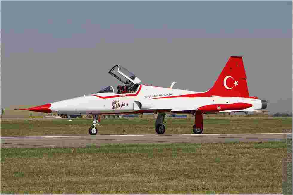 tofcomp#5767-F-5-Turquie-air-force