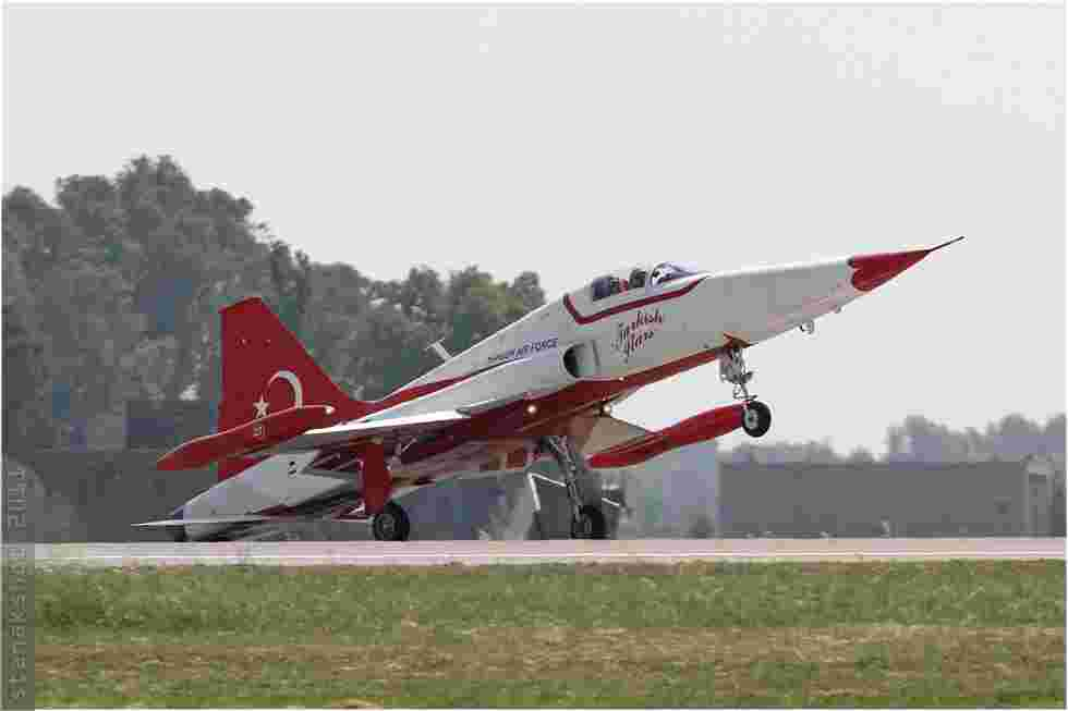 tofcomp#5768-F-5-Turquie-air-force