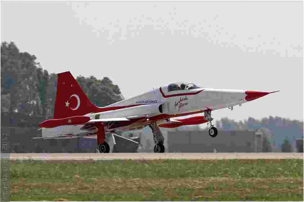 tofcomp#5771-F-5-Turquie-air-force