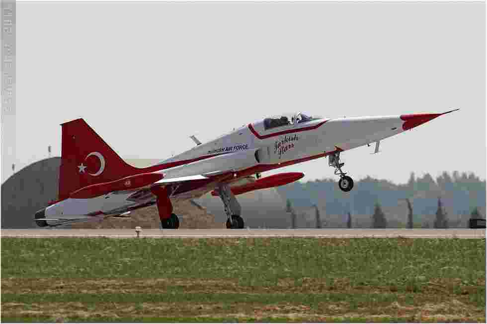 tofcomp#5772-F-5-Turquie-air-force