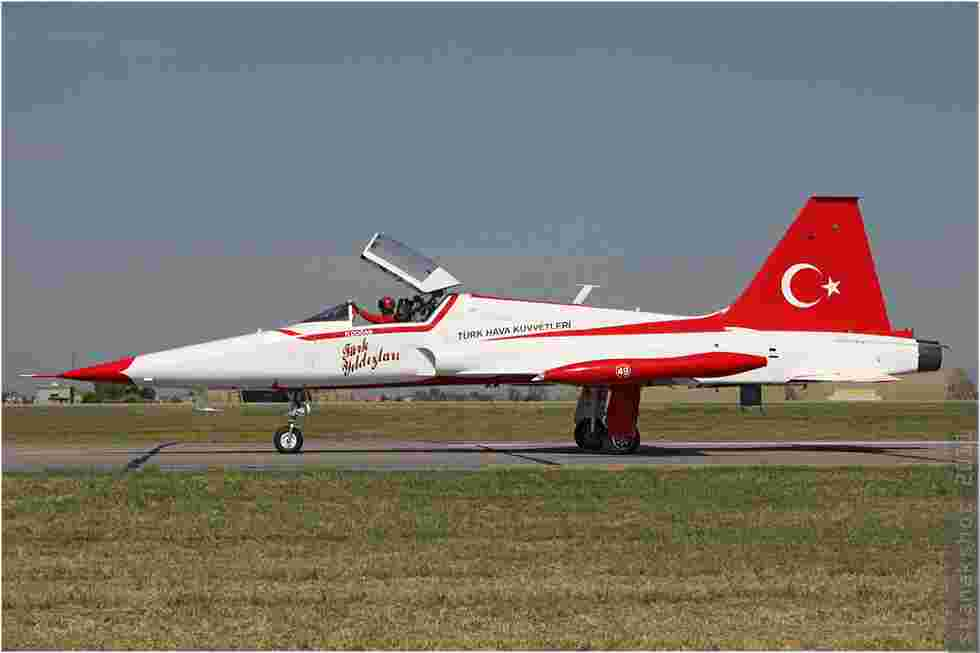 tofcomp#5773-F-5-Turquie-air-force